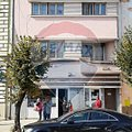 Casa de vânzare 11 camere, în Turda, zona Ultracentral