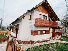 Casa de vânzare 4 camere, în Popeşti, zona Nord-Vest