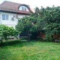 Casa de închiriat 12 camere, în Cluj-Napoca, zona Andrei Mureşanu