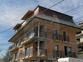 Casa de vânzare sau de închiriat 18 camere, în Cluj-Napoca, zona Grigorescu
