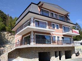 Casa de vânzare sau de închiriat 9 camere, în Cluj-Napoca, zona Grigorescu