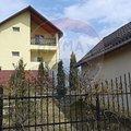 Casa de vânzare 3 camere, în Tureni