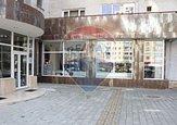 Spaţiu comercial 317 mp, Cluj-Napoca