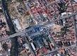 Închiriere spaţiu comercial în Cluj-Napoca, Semicentral