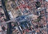 Spaţiu comercial 135 mp, Cluj-Napoca