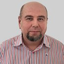 Alexandru Oprita Agent imobiliar din agenţia RE/MAX Concept