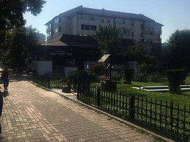 Apartament de vânzare 4 camere, în Slobozia, zona Nord