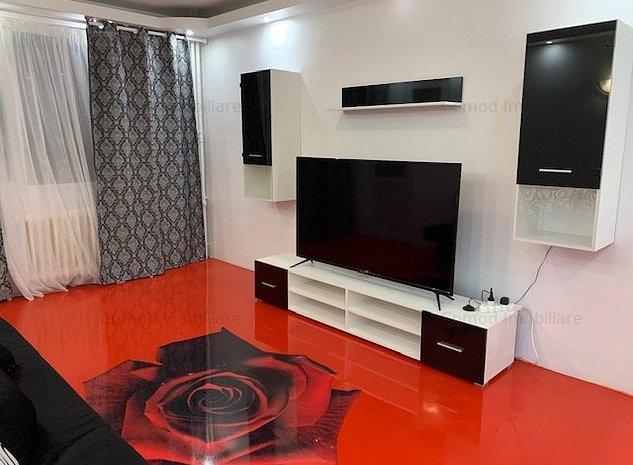 Apartament 2 camere Grigorescu-Salajan - imaginea 1