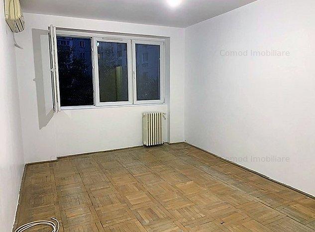 Apartament 2 camere Vatra Luminoasa - imaginea 1