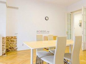Apartament de vânzare 5 camere, în Bucureşti, zona Pache Protopopescu