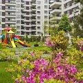 Apartament de vânzare sau de închiriat 3 camere, în Bucuresti, zona Aviatiei