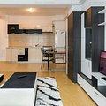 Apartament de închiriat 2 camere, în Rosu