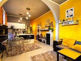 Casa de vânzare 11 camere, în Bucureşti, zona P-ţa Alba Iulia