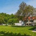 Casa de vânzare 10 camere, în Bucuresti, zona Baneasa