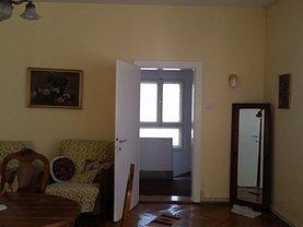 Apartament de vânzare 6 camere, în Braşov, zona Drumul Poienii