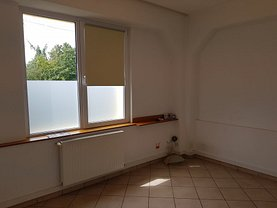 Casa de închiriat 5 camere, în Brasov, zona Centrul Civic