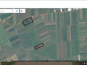 Teren agricol de vânzare, în Harman