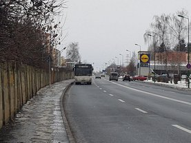 Teren constructii de vânzare, în Brasov, zona Uzina 2