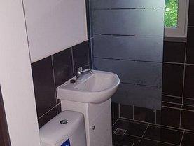 Apartament de vânzare 2 camere, în Buftea, zona Central