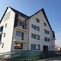 Apartament de vânzare 2 camere, în Otopeni, zona Odai
