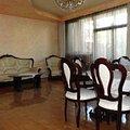 Casa de vânzare 8 camere, în Bucuresti, zona Berceni