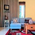 Casa de vânzare 3 camere, în Balotesti