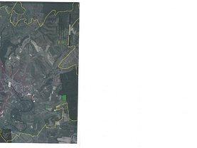 Teren livada de vânzare în Lipova