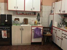 Apartament de închiriat 3 camere, în Timisoara, zona Iosefin