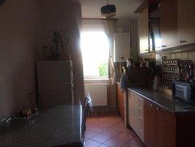 Apartament de închiriat 4 camere, în Timisoara, zona Lipovei
