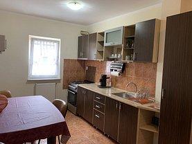 Apartament de închiriat 2 camere, în Timisoara, zona Complex Studentesc