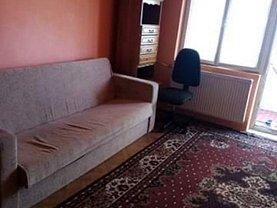 Apartament de închiriat 2 camere, în Timisoara, zona Lidia