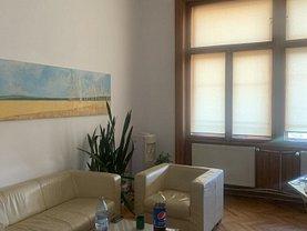 Apartament de vânzare 5 camere, în Timişoara, zona Central