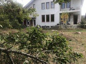 Casa de închiriat 6 camere, în Timişoara, zona Aradului