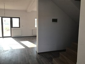 Casa de vânzare 4 camere, în Covaci