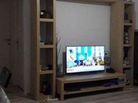 Apartament de vânzare 2 camere, în Bucureşti, zona Giurgiului