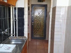 Apartament de închiriat 2 camere, în Bucureşti, zona Brâncoveanu