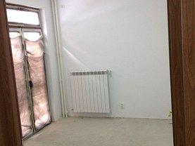 Apartament de vânzare 3 camere în Bucuresti, Brancoveanu