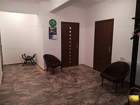 Apartament de închiriat 5 camere, în Bucuresti, zona Aparatorii Patriei