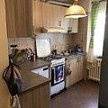 Apartament de vânzare 2 camere, în Bucuresti, zona Brezoianu
