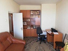 Garsonieră de vânzare în Bucuresti, Berceni