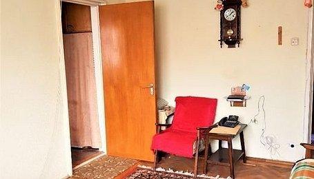 Apartamente Bucuresti, Nicolae Grigorescu
