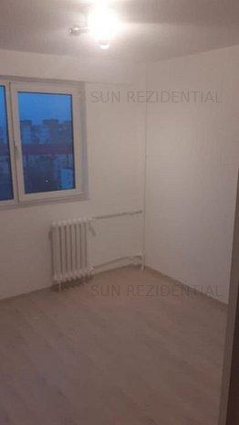 Brancoveanu-Huedin Apartament 2 camere decomandat  - imaginea 1