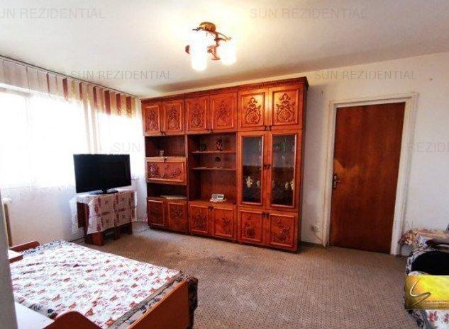 Brancoveanu-Apartament 3 camere - imaginea 1