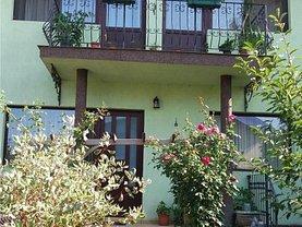 Casa de vânzare 5 camere, în Popesti-Leordeni, zona Periferie