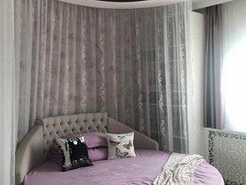 Casa de vânzare 6 camere, în Bucureşti, zona Prelungirea Ghencea