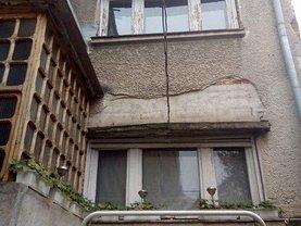 Casa de vânzare 13 camere, în Bucureşti, zona Domenii