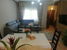 Casa de vânzare 4 camere, în Bucureşti, zona Berceni