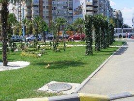 Teren constructii de vânzare, în Bucureşti, zona Brâncoveanu