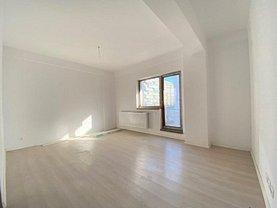 Apartament de vânzare 2 camere, în Bucureşti, zona 1 Mai