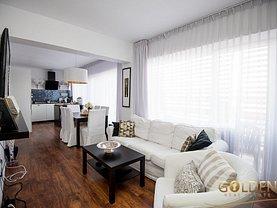 Apartament de vânzare 3 camere în Arad, Aradul Nou